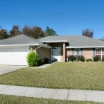 Successful Short Sale in Middleburg, Florida