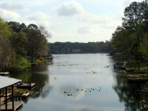 Lake Asbury Green Cove Springs, Fl