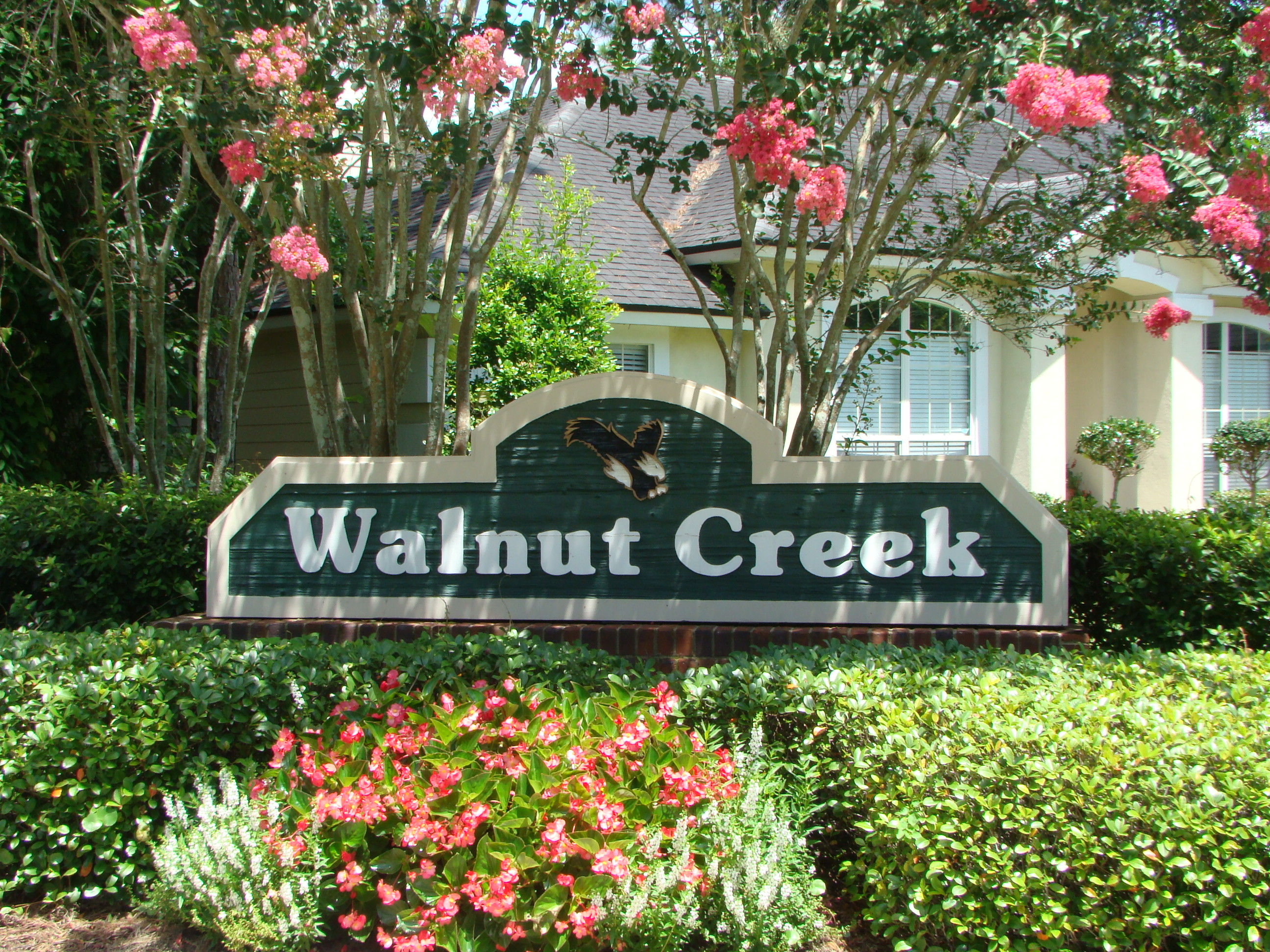 fleming island Reserve your unit online today to get your first month's rent free securcare offers  convenient, secure, and affordable self storage units with excellent service in.