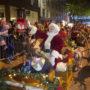 Christmas_Parade_W5A8329