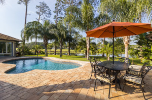 Pool Homes For In Jacksonville Florida