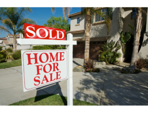 Home for sale. This is post is about preparing to get your home for sale.